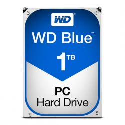 Western,Digital,WD,Blue,Hard,Disk,Drive,-,1TB