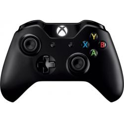 Official,Xbox,One,Wired,PC,Controller,