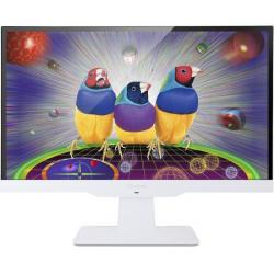 ViewSonic,VX2363SMHL,23-Inch,FHD,SuperClear,IPS,LED,Monitor,
