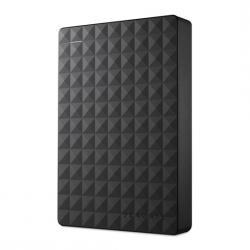 Seagate,4TB,Expansion,Drive,,USB,3.0,Exernal,Hard,Drive
