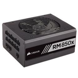 850W,-,Corsair,RM850X,Modular,80+,Gold,Power,Supply,
