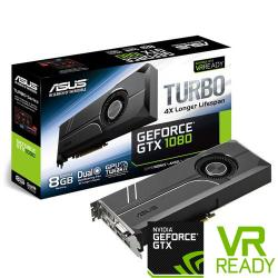 ASUS,GeForce,GTX,1080,8GB,Turbo,Graphics,Card,