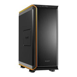 be,quiet!,Orange,Dark,Base,900,Full,Tower,PC,Gaming,Case,(BG010),