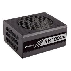1000W,-,Corsair,RM1000X,Fully,Modular,80+,Gold,Power,Supply,