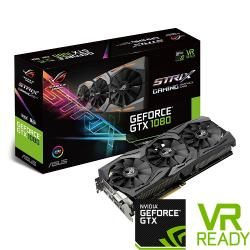 Asus,GeForce,GTX,1080,STRIX,Advanced,Gaming,Aura,8GB,Graphics,card,+,Free,Call,Of,Duty:,Black,Ops,4,