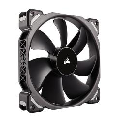Corsair,140mm,ML,Series,ML140,Pro,Fan,