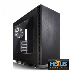 Fractal,Design,Define,S,Gaming,Case,