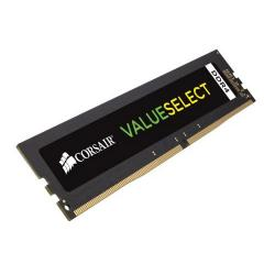 Corsair,Value,Select,4GB,DDR4,Memory,2133MHz,