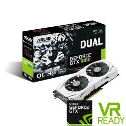 ASUS,GeForce,GTX,1060,DUAL,OC,-,3GB,Graphics,Card,+,GTX,Bundle,-,SHADOW,OF,THE,TOMB,RAIDER,