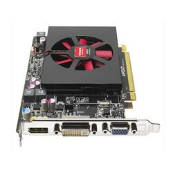ARIAnet,Radeon,HD,6670,2048MB,GDDR3,PCI-Express,Graphics,Card,