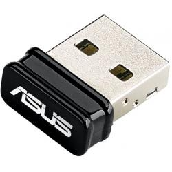 ASUS,USB-N10,NANO,USB,Wireless,Network,Adapter,