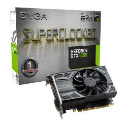 EVGA,NVIDIA,GeForce,GTX,1050,2GB,SC,Gaming,Graphics,Card,