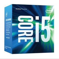 Intel,Core,i5,7400,3.0GHz,Kaby,Lake,Processor,