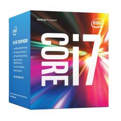 Intel,Core,i7,7700,3.6GHz,Kaby,Lake,Processor,