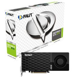 PALIT,GeForce,GTX,670,2048MB,GDDR5,PCI-Express,Graphics,Card,w/,1,FREE,Game!,