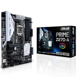 ASUS,PRIME,Z270-A,Motherboard,