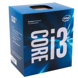 Intel,Core,i3,7100,3.9GHz,Kaby,Lake,Processor,