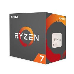 AMD,Ryzen,7,1800X,8,Core,AM4,CPU/Processor,