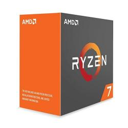 AMD,Ryzen,7,1700X,-,8,Core,Processor/CPU,