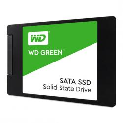 "WD,Green,120GB,2.5"",SATA,3D,NAND,SSD/Solid,State,Drive"