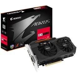 GIGABYTE,AORUS,RX,570,-,4GB,AMD,Graphics,Card,