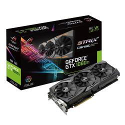 ASUS,GeForce,GTX,1080,Ti,Strix,11GB,Graphics,Card,