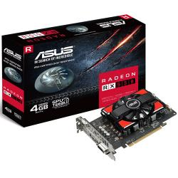 ASUS,RADEON,RX,550,-,4GB,AMD,Graphics,Card,