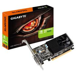 GIGABYTE,NVIDIA,GeForce,GT,1030,-,2GB,Graphics,Card,