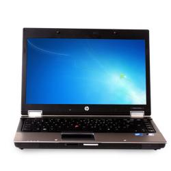 HP,8440P,Intel,Core,i5-540M,2.5GHz,4GB,250GB,HDD,Windows,7,Pro,-,Refurb,