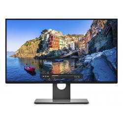 "27"",Dell,U2717D,Infinityedge,IPS,LED,2560x1440,Monitor,"