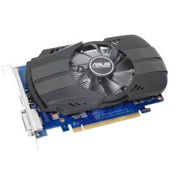 ASUS,NVIDIA,GeForce,GT,1030,OC,-,2GB,Graphics,Card,