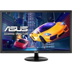 "21.5"",ASUS,VP228HE,1ms,Full-HD,Gaming,Monitor,"