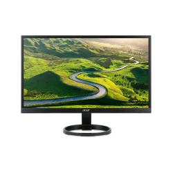 "23.8"",Acer,R1,Slim,Full,HD,IPS,Monitor/Display,"