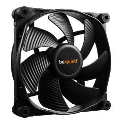 be,quiet!,120mm,Silent,Wings,3,Quiet,PC,Case,Fan,