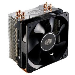 Cooler,Master,Hyper,212X,Tower,CPU,Air,Cooler,