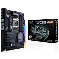 ASUS,TUF,X299,MARK,2,Intel,ATX,Motherboard,