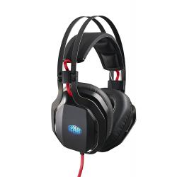 Cooler,Master,MasterPulse,Pro,7.1,Over-ear,Gaming,Headset,with,Bass,FX,