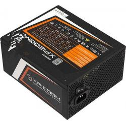 Gigabyte,XP1200M,80+,Platinum,1200W,Modular,Power,Supply,