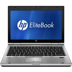 HP,Elitebook,2560P,Intel,Core,i5-2520M,2.50GHz,4GB,320GB,Windows,7,Pro,-,Refurb,