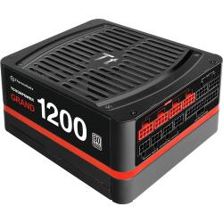 1200W,Thermaltake,ToughPower,Grand,80+,Gold,Modular,-,B,GRADE,