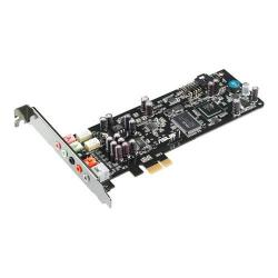 ASUS,Xonar,DSX,7.1,PCI,Express,1.0,Sound,Card,Retail,