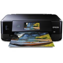 Epson,Expression,Photo,XP-760,Wireless,Multifunction,Inkjet,Printer,