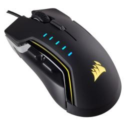 Corsair,GLAIVE,16,000DPI,RGB,Gaming,Mouse,