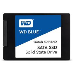 250GB,WD,Blue,Solid,State,Drive,/,SSD,