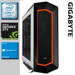 GLADIATOR,NITRO,-,i7,7700K,Intel,Gaming,PC,-,LIMITED,EDITION,