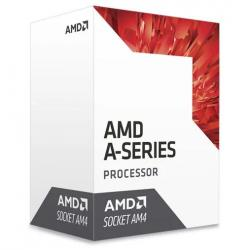 AMD,Dual,Core,A6,9500,AM4,Processor,with,Radeon,R5,Graphics,