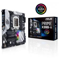 ASUS,PRIME,X399,A,-,Threadripper,DDR4,E-ATX,Motherboard,