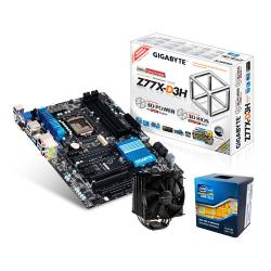 ARIA,Intel,i5,3570k,Bundle,