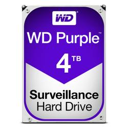 "4TB,WD,Purple,WD40PURZ,-,3.5"",CCTV,Hard,Drive/HDD,"