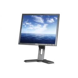 "19"",Dell,Professional,P190S,Monitor,-,Refurb,"